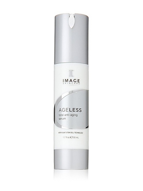 Ageless Total AntiAging Serum with Vectorize-Technology
