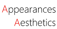 New Appearances Aesthetics Logo NO Eyebrows.png