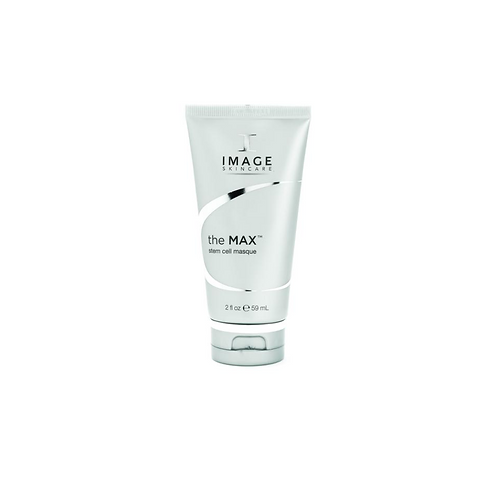 The Max Stem Cell Masque With Vectorize-Technology™