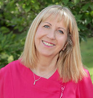 Gillian Huntley