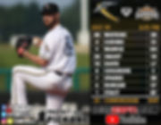 Jason Guerette Starting Lineup Graphic.j