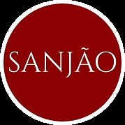 Sanjão_logo_ref.vetver.png