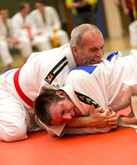 judokampioenschap 2015 gent-146020.jpg