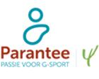 logo_parantee.png