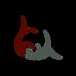 DEBUITELAARS_logo.png