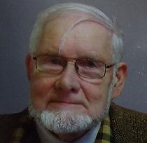 Jan Tusschans 40 jaar voorzitters en med