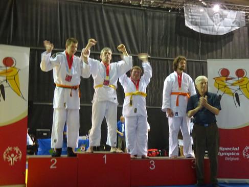 w special olympics 2017 18JPG.jpg