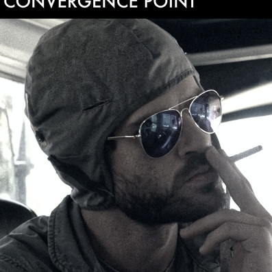 CONVERGENCE POINT poster.jpg