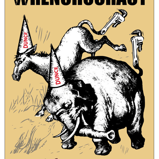 Wrenchocracy Cover.jpg
