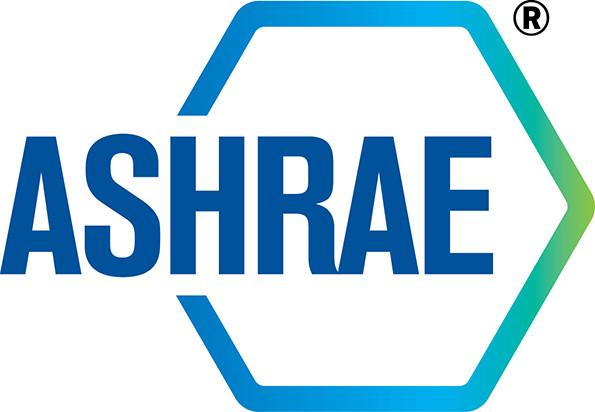 ASHRAE_logo_.jpg