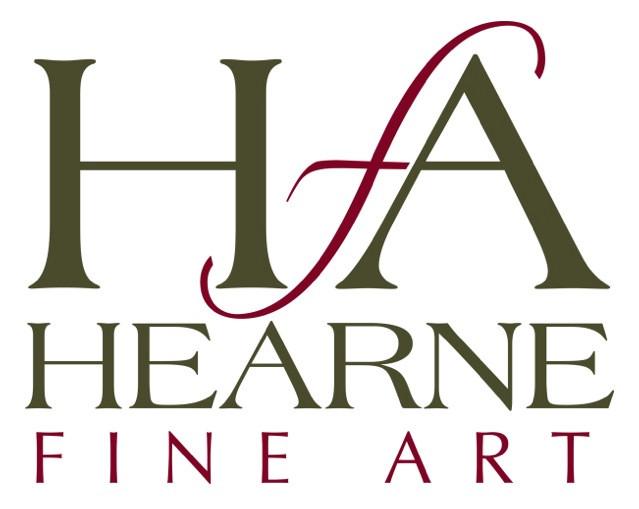 Hearne Logo.jpg