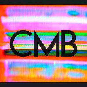 CMB lo.jpeg