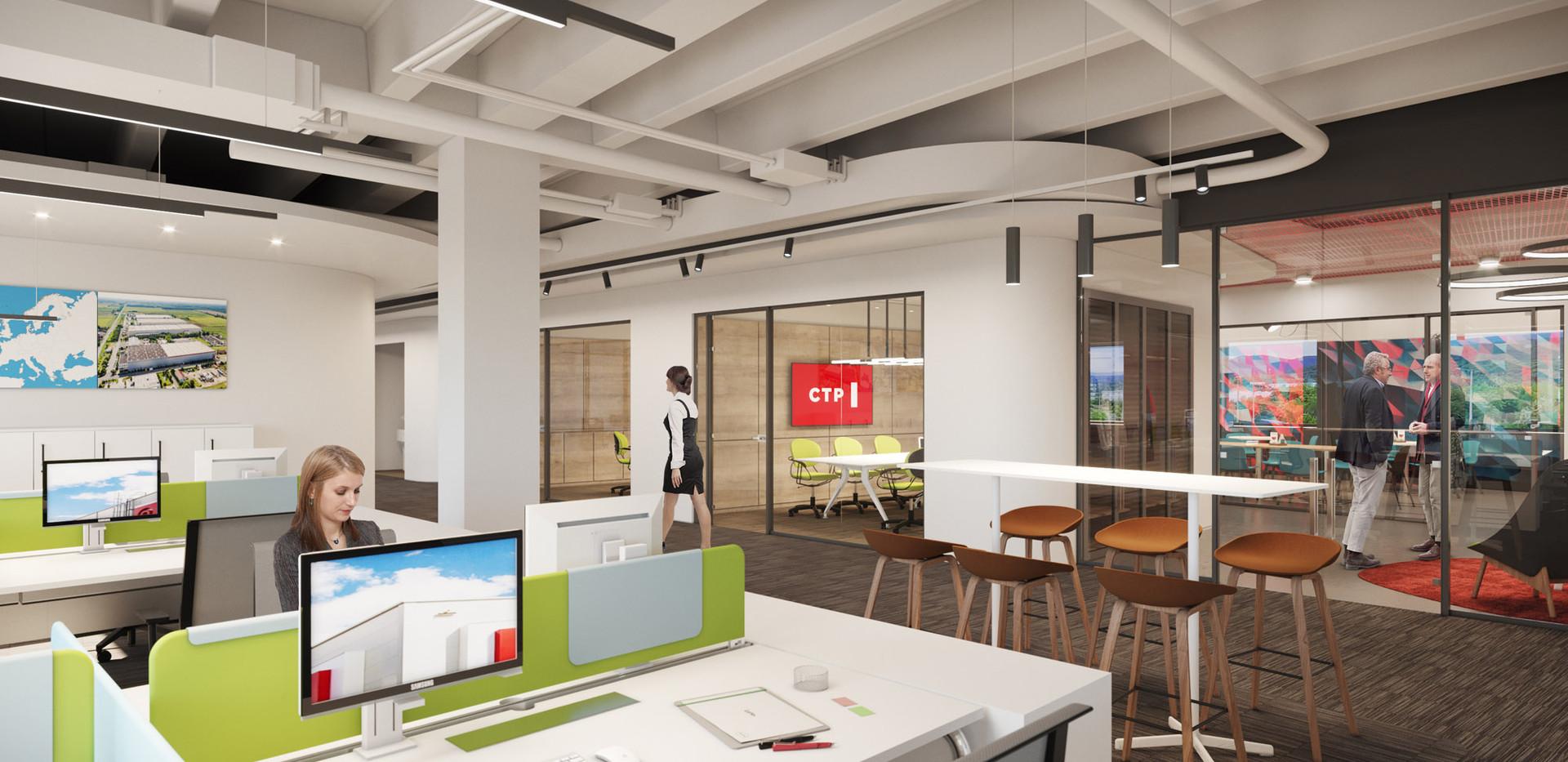 070-CTP-Iroda-office-Demeter-Design-Stud