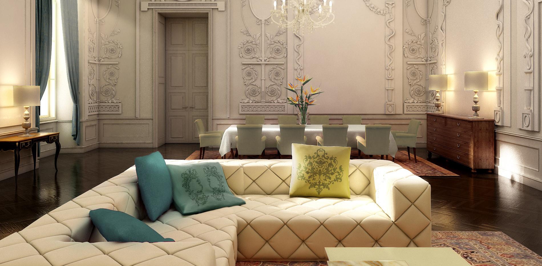 015-Hogyesz-Kastely-Demeter-Design-Studi