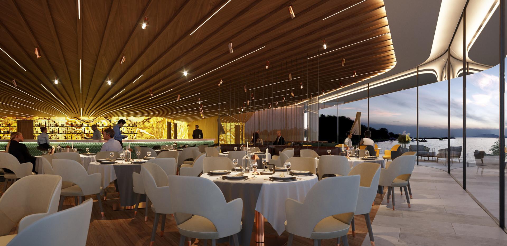X40-Balatonszemes-Hotel-Demeter-Design-S