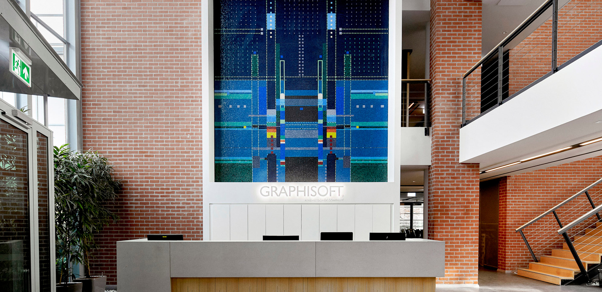 019-Graphisoft-Headquarters-Demeter-Desi
