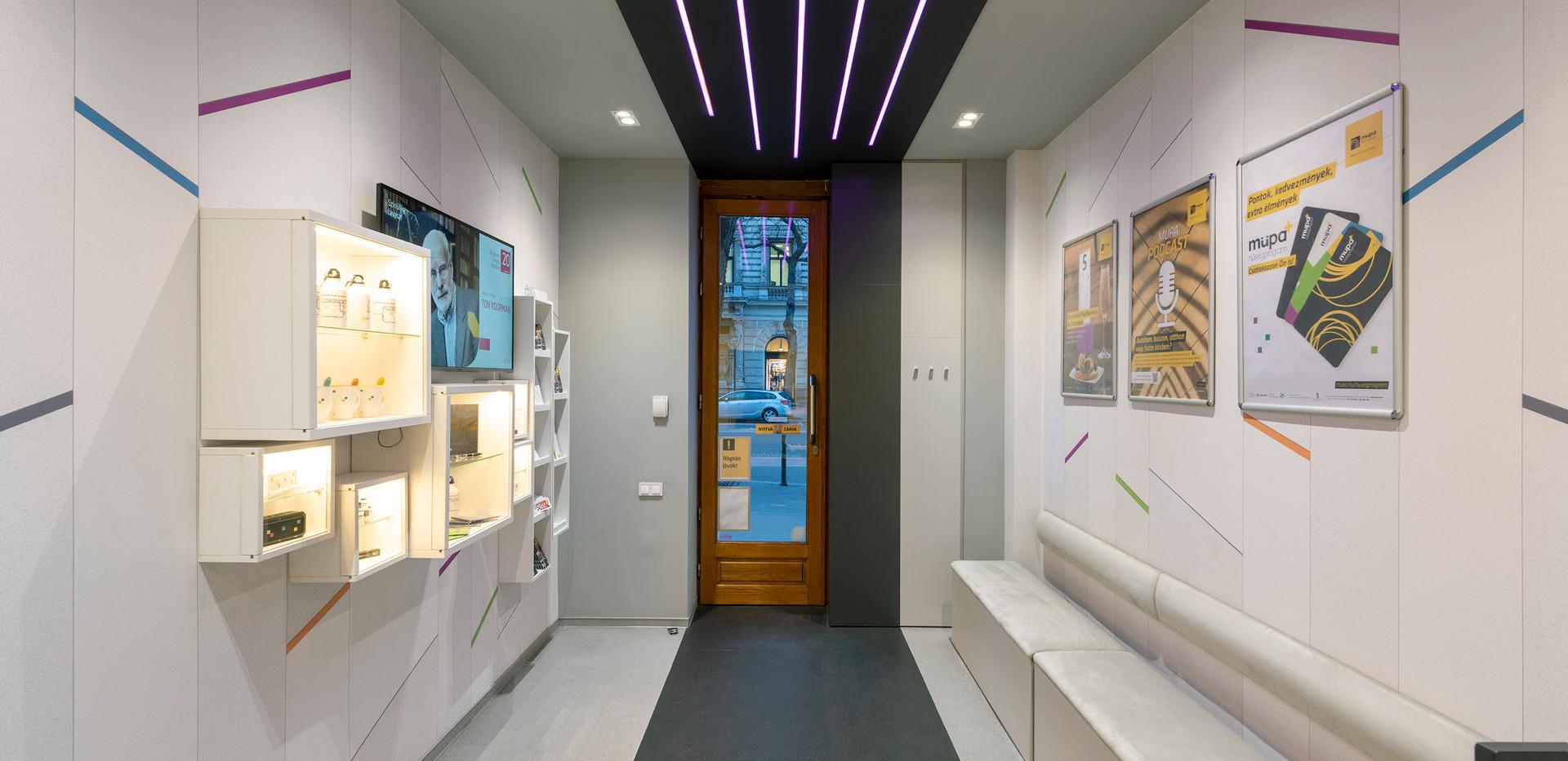 037-MUPA-ticket-office-Demeter-Design-St