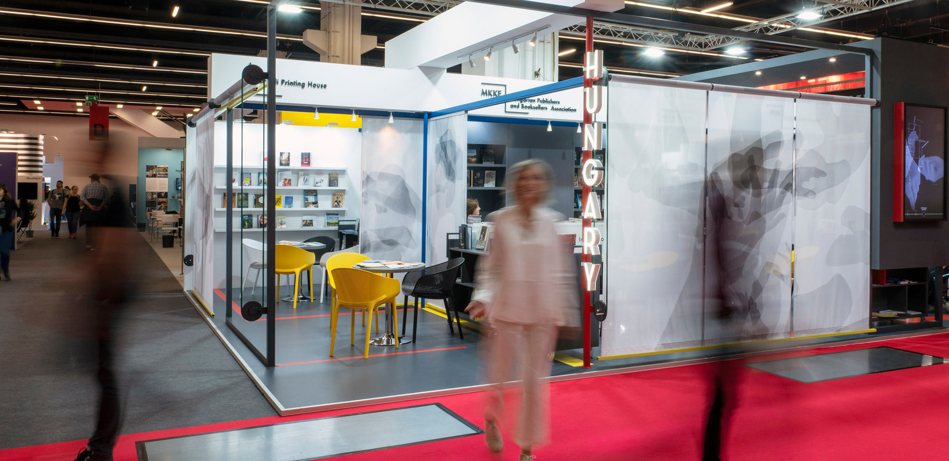 069-Frankfurt-Book-Fair-Demeter-Design-S