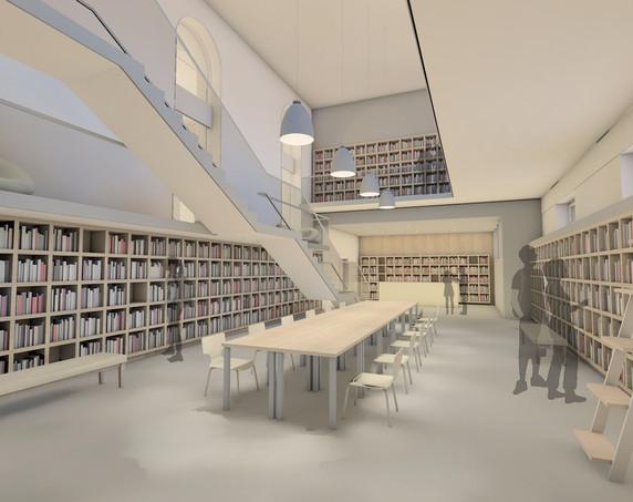 Könyvtár_02.jpg