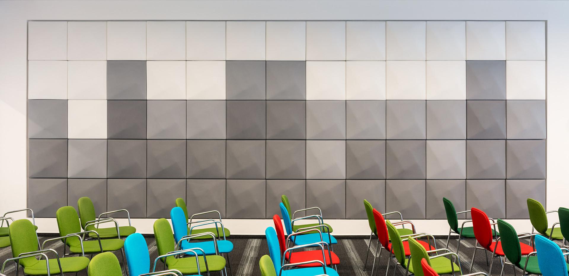 014_Ericsson-Demeter-Design-Studio-DDS_0
