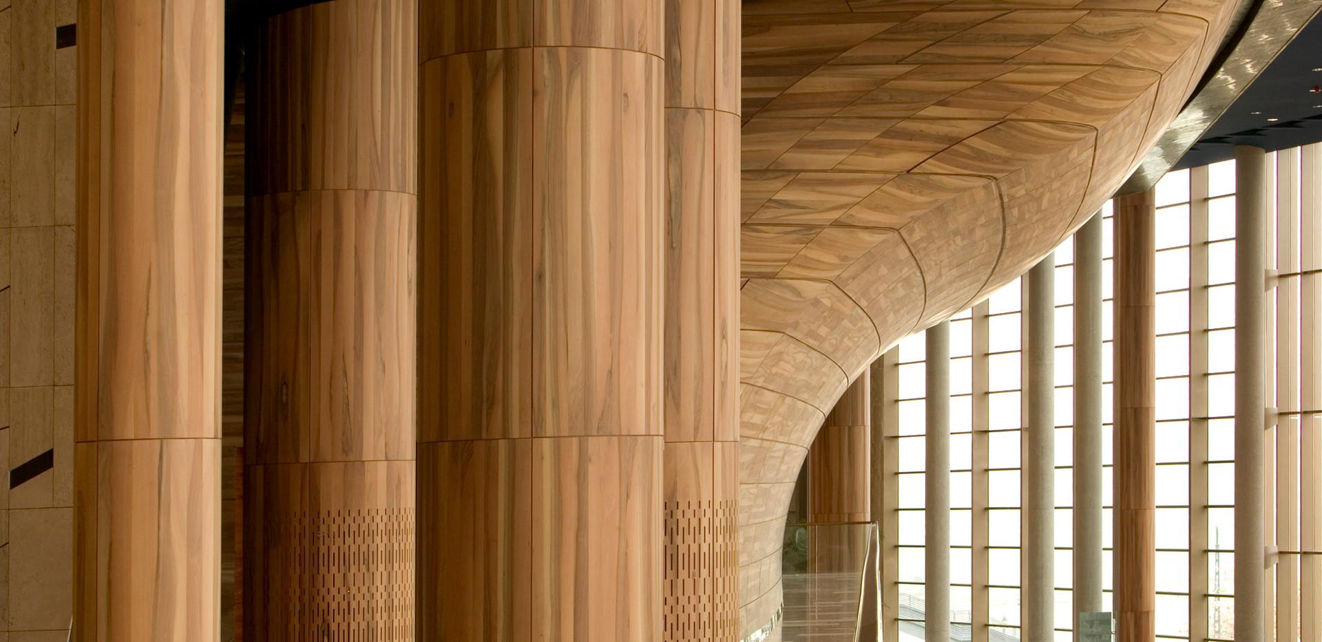 MUPA-palace-of-arts-Demeter-Design-Studi