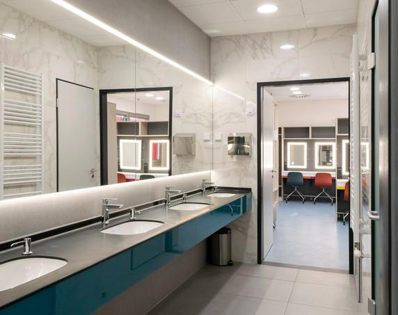 067-MUPA-changing-rooms-Demeter-Design-S