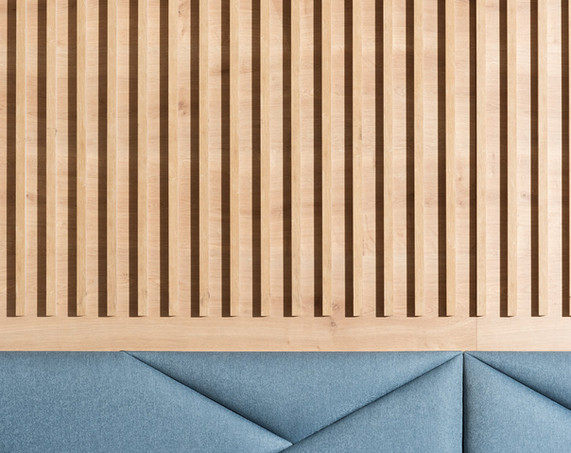 071_BUDAI IRODABELSO-Demeter-Design-Stud