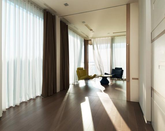005-Triola-Villa-Demeter-Design-Studio-D