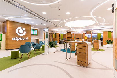 049-OTP-bank-branch-Demeter-Design-Studi