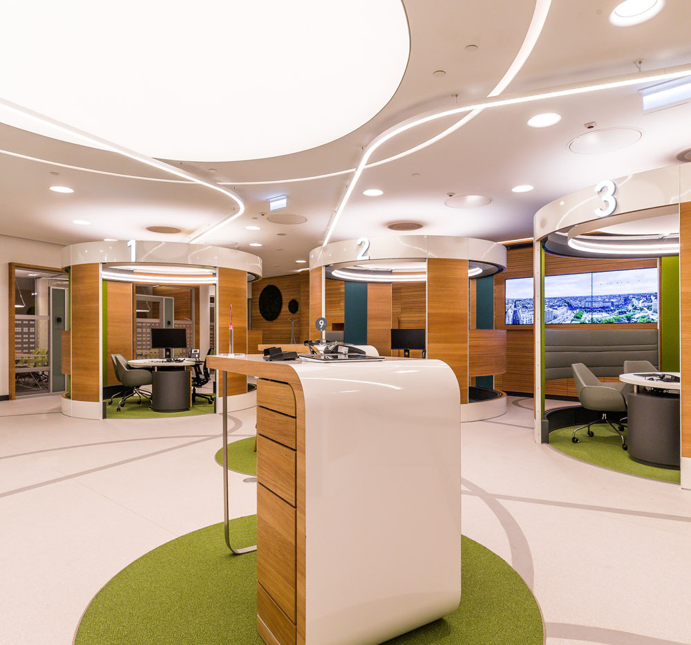 049-OTP-bank-branch-Demeter-Design-Studi