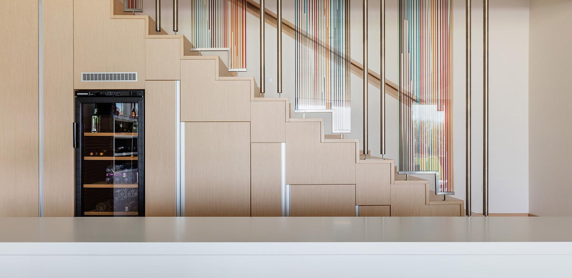 010-Balatonkenese-Demeter-Design-Studio-