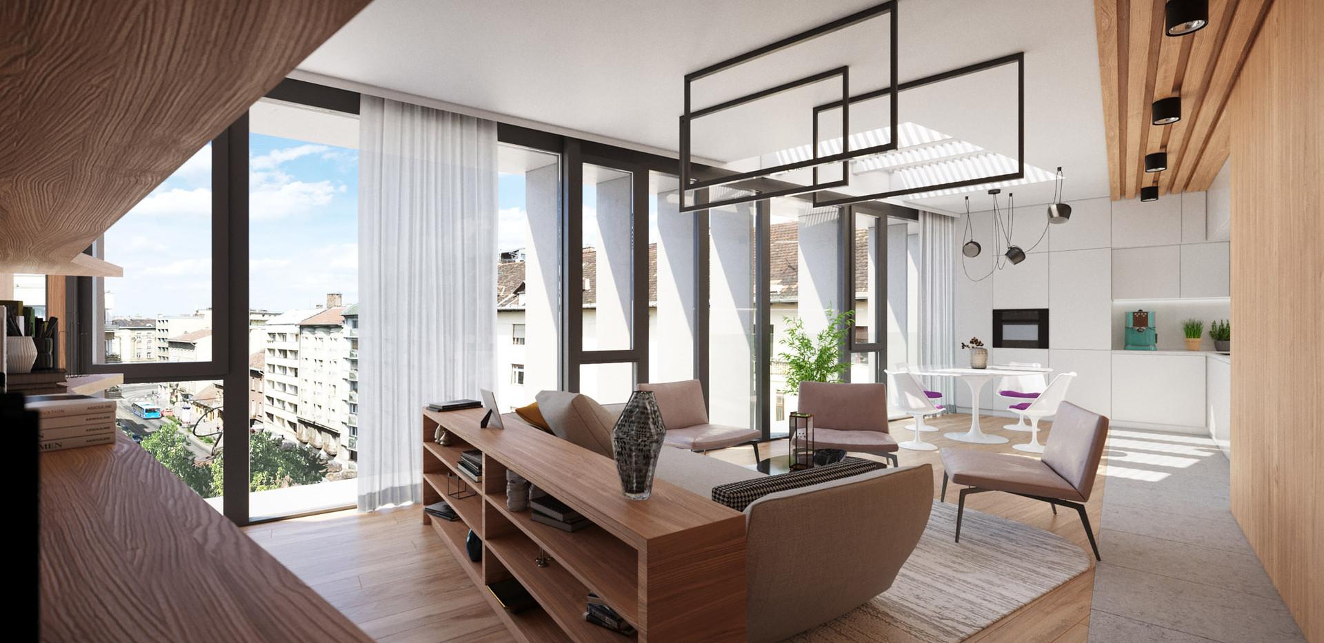 048-Codic-HomeWork-Demeter-Design-Studio