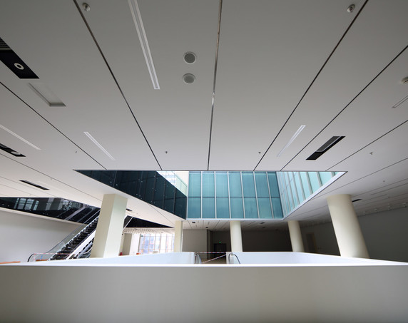 Nanshan-Demeter-Design-Studio-DDS_03.jpg
