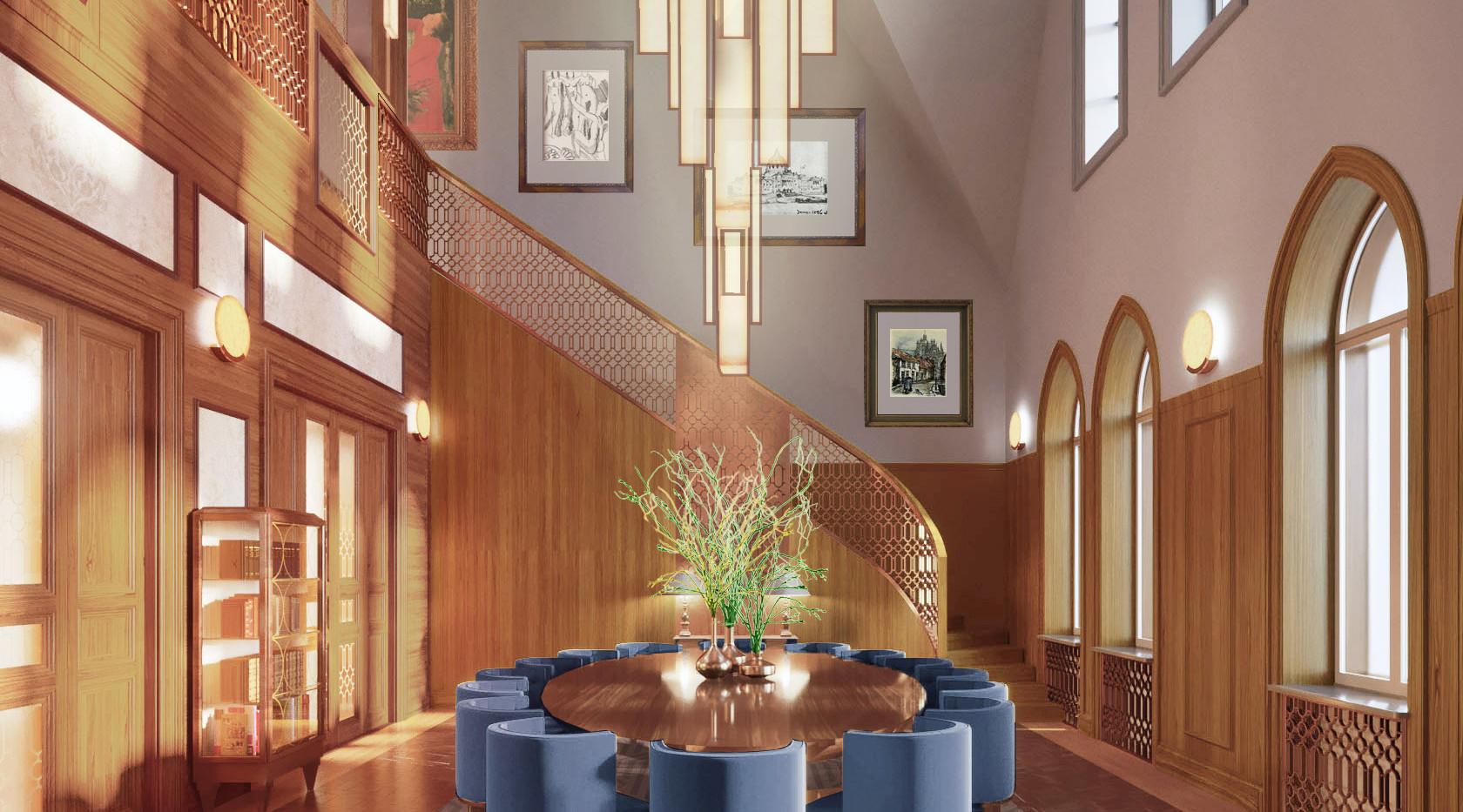 021-Balass-Balint-Demeter-Design-Studio-