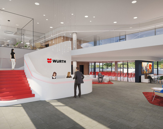 056-Wurth-Demeter-Design-Studio-DDS_inte