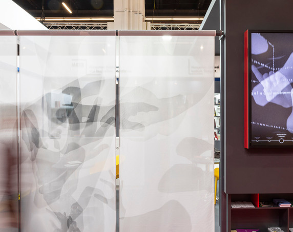 069-Frankfurt-Book-Fair-Demeter-Design-S