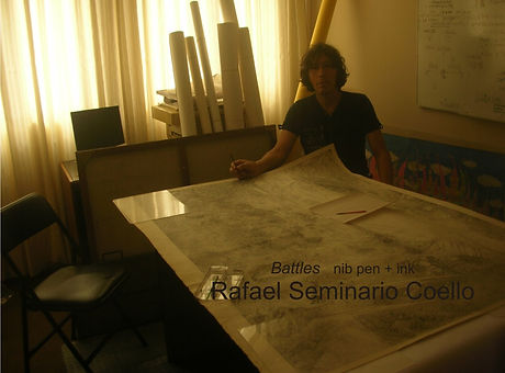 rafael seminario coello drawing 2.jpg