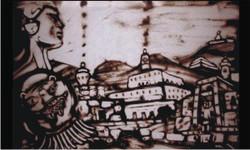 ancestro cuzco.jpg