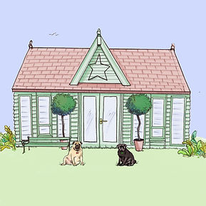Balham with Dogs crop (1).jpg