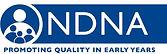 NDNA Corporate logo USE THIS ONE.jpg