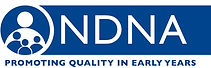 NDNA - Norbury Child carers
