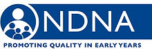 NDNA Corporate logo USE THIS ONE.jpg