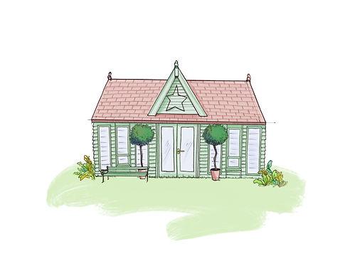 Balham Illustration .jpg
