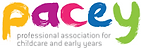 PACEY_logo.png