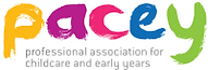 Pacey registered child carers Balham