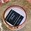 Thumbnail: Candela Perle 340 grammi - Terracotta