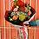 Thumbnail: Bouquet misura M
