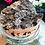 Thumbnail: Terrarium Katy  1
