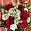 Thumbnail: Bouquet di Laurea (da € 25 a € 120)