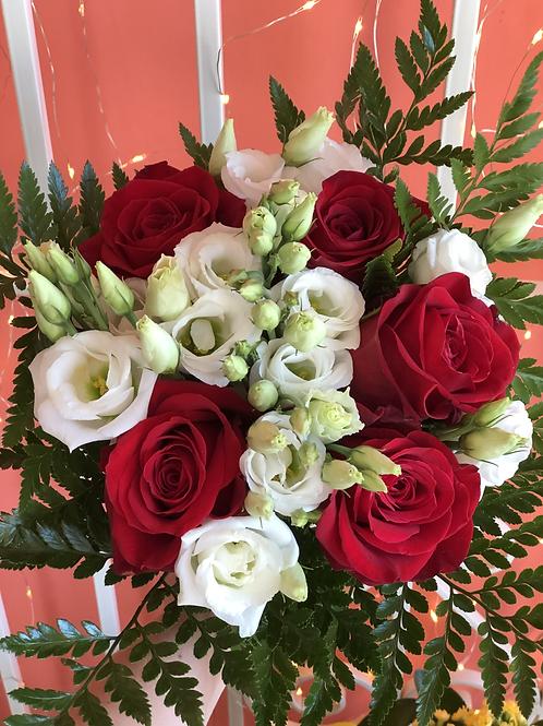 Bouquet di Laurea (da € 25 a € 120)